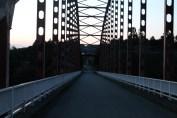 上総亀山 bridge 1.2