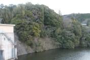 上総亀山 surroundings 6