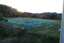 上総亀山 surroundings 8