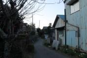 上総亀山 street 3