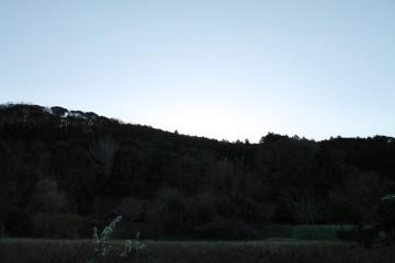 上総亀山 surroundings 17