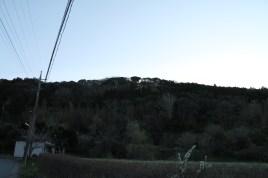 上総亀山 surroundings 18
