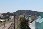 富浦 Station Surroundings 8