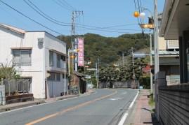 富浦 Streets 12