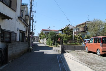 富浦 Streets 13