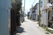 富浦 Streets 14