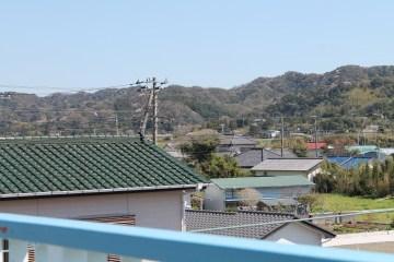 岩井 Station Surroundings 7