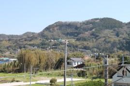 岩井 Station Surroundings 8
