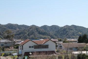 岩井 Station Surroundings 10