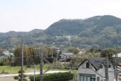 岩井 Station Surroundings 15