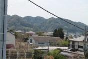 岩井 Station Surroundings 16