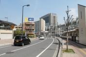 千葉 Streets 3