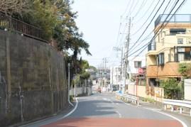 千葉 Streets 10