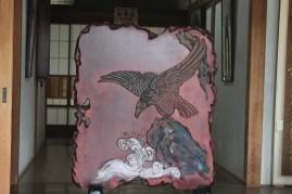 筑波山神社 19
