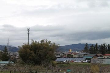 福島市 Park 1.8