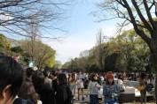 渋谷代々木公園 21