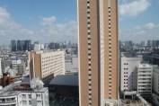 大井町 Hotel 3