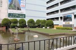 広島 Streets 5