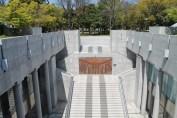 広島平和記念公園 24