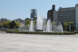 広島平和記念公園 27