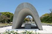広島平和記念公園 31