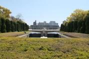 広島平和記念公園 33
