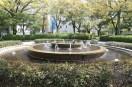 広島平和記念公園 36