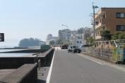 指宿 Streets 8