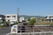 指宿 Streets 14