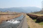 長野県 松本 16