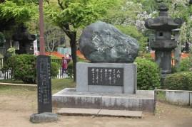 東京上野公園 11