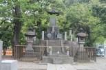 東京上野公園 18