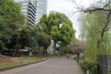 東京上野公園 41