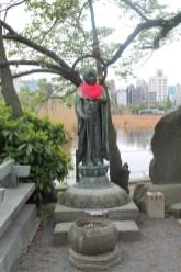 東京上野公園 44
