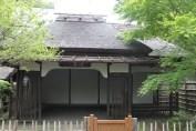 東京上野動物園 63