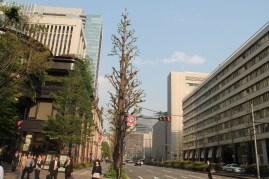 東京丸の内 1