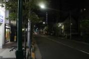 東京日暮里 4