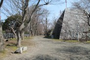 岩手公園 1