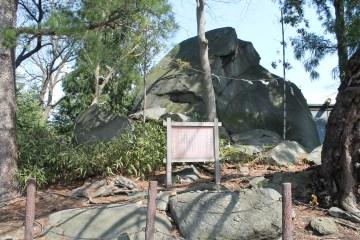 岩手公園 26