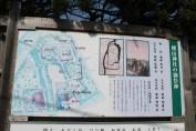 岩手公園 36