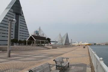青森 Streets 23
