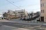 函館 Streets 12
