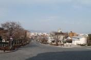 函館 Streets 14