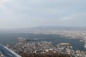 函館山 2