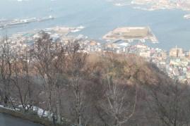 函館山 31