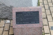 弘前 Streets 2