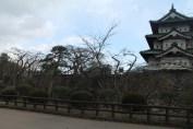 秋田城公園 24