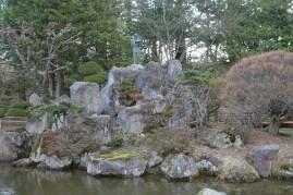 秋田城公園 32