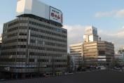 新潟 Streets 3