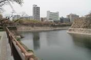 大阪城公園 15